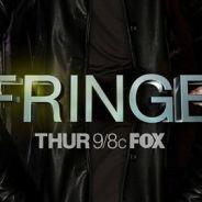 Fringe saison 3 ... les titres des 4 premiers épisodes (Spoiler)