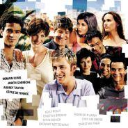 L'Auberge espagnole : bientôt une adaptation en série sur Amazon Prime Video