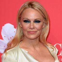 """Pamela Anderson fracasse les émissions (et les candidats) de TV-réalité : """"une épidémie de laideur"""""""