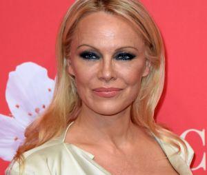 """Pamela Anderson veut stopper les émissions de télé-réalité qu'elle juge """"laides"""" et """"superficielles"""""""