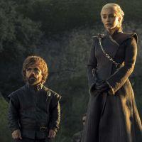 Game of Thrones saison 8 : les salaires d'Emilia Clarke, Kit Harington... enfin dévoilés ?