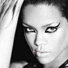 Rihanna ... Elle se lance dans la chanson de Noël