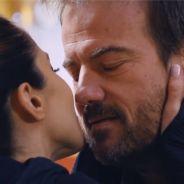 Plus belle la vie : Boher va (re)demander Samia en mariage