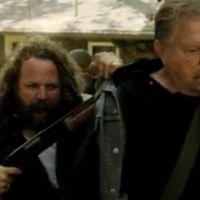 Sons of anarchy saison 3 ... la bande annonce de l'épisode 304