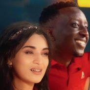 Chacun Pour Tous : la comédie dramatique avec Ahmed Sylla et Camélia Jordana en DVD et Blu-Ray