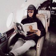 Un youtubeur piège ses abonnés Instagram en leur faisant croire qu'il est devenu riche