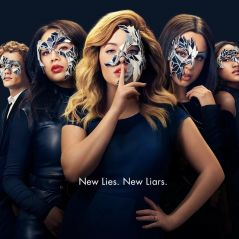 The Perfectionists : Ashley Benson et Troian Bellisario bientôt recrutées, mais...