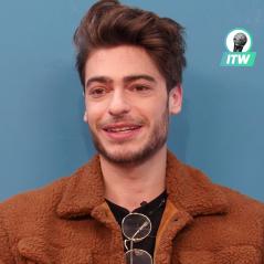 """Ariel (10 couples parfaits 3) : """"Je n'ai pas à rougir de ce que j'ai fait"""" (Interview)"""