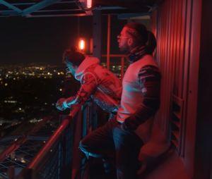 """PNL : un concert à la Tour Eiffel pour fêter la sortie de """"Deux frères"""" ? L'info démentie"""
