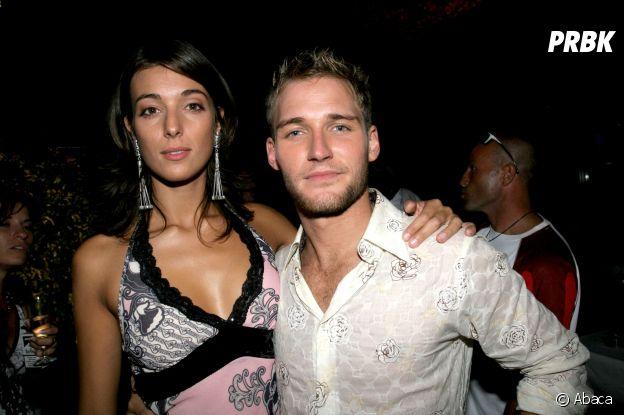 François-DAvid et Emilie s'étaient mis en couple grâce à leur rencontre dans Koh Lanta mais seraient désormais séparés
