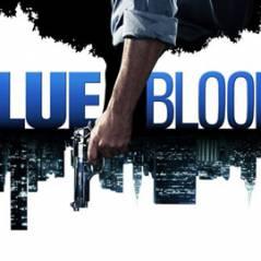 Blue Bloods ... lancement sur CBS aujourd'hui ... vendredi 24 septembre 2010