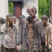 The Walking Dead : le 2ème spin-off officiellement commandé, les premières infos