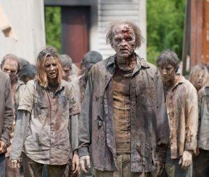 The Walking Dead : le 2ème spin-off officiellement commandé