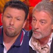 TPMP : gros clash hors caméra pour Gilles Verdez et Raymond Aabou après l'affaire Quesada ?