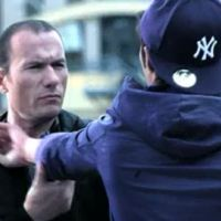 Pascal Le grand frère revient sur TF1 ... le nouveau générique et un teaser