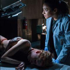 L'exorcisme de Hannah Grace : le terrible film d'horreur de Shay Mitchel sort en DVD et Blu-ray
