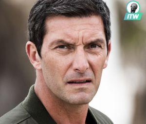 Section de recherches saison 13 : qui est le père du bébé de Rose ? Franck Sémonin se confie (Itw)