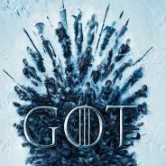 Unpopular opinion : je ne regarde pas Game of Thrones et je le vis très bien