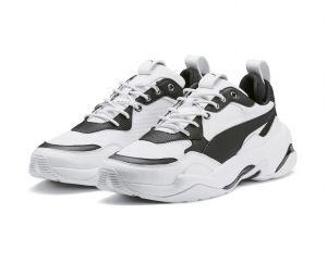 The Kooples x Puma : la paire de sneakers à 195€