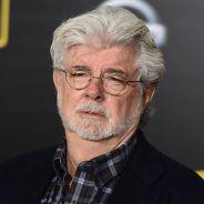 Star Wars : George Lucas dévoile son personnage préféré et c'est le choc