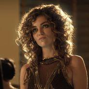 Gotham saison 5 : Selina Kyle (Catwoman) change de visage dans le final de la série