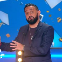 Cyril Hanouna annonce l'arrêt surprise de Balance ton post