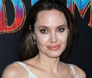 """Angelina Jolie insultée de """"garce"""" par une actrice : """"Brad Pitt allait mieux avec Jennifer Aniston"""""""