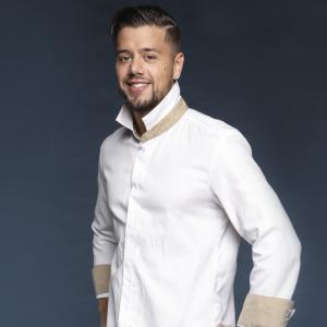 """Florian (Top Chef 2019) éliminé : """"dégoûté"""" il parle """"d'injustice"""" et les twittos crient à la triche"""