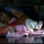 Supernatural saison 6 ... la vidéo promo de l'épisode 602