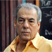 Plus belle la vie : gros choc, Michel Cordes (Roland) va quitter la série