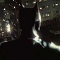 Gotham saison 5 : pourquoi Batman était si peu présent dans le final ? La réponse