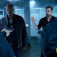L'Arme Fatale saison 4 : bientôt une suite avec Damon Wayans et Seann William Scott ?