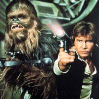 Mort de Peter Mayhew (Star Wars) : les stars rendent hommage à l'acteur qui jouait Chewbacca