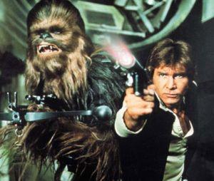 Star Wars : Peter Mayhew (Chewbacca) est mort, les stars lui rendent hommage.