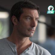 Plus belle la vie : Franck Sémonin (ex-Patrick Nebout) prêt à rejouer dans la série ?