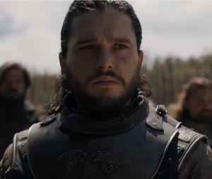 Game of Thrones saison 8 : la dernière bataille se prépare dans la bande-annonce de l'épisode 5