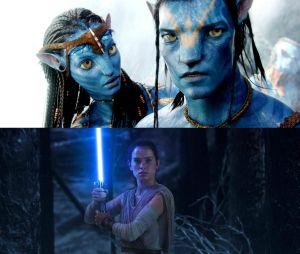 Avatar 2 : la date de sortie encore repoussée, la nouvelle trilogie Star Wars annoncée