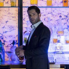 Lucifer : une saison 5 prévue ? Tom Ellis répond
