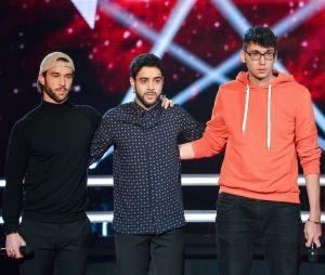 The Voice 8 : le récap des équipes