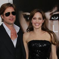 Angelina Jolie ... Prête à tout pour se réconcilier avec Jennifer Aniston