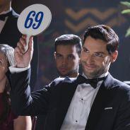 Lucifer saison 5 : les showrunners sont déjà prêts !