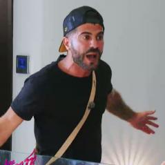 Thomas (Les Anges 11) furieux contre Hillary et Jelena après le départ de Raphaël (EXCLU VIDEO)
