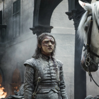Game of Thrones saison 8 : Arya Stark morte ? La folle théorie des fans