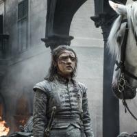 Game of Thrones saison 8 : Arya Stark morte ? La folle théorie des fans