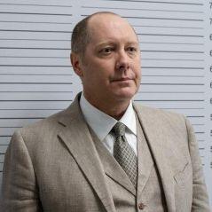 Blacklist saison 6 : la révélation sur Reddington prévue depuis le début de la série