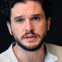 """Kit Harington fracasse les critiques sur Game of Thrones : """"qu'ils aillent se faire foutre"""""""
