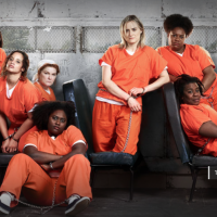 Orange is the New Black saison 7 : le premier teaser nostalgique qui dévoile la date de diffusion