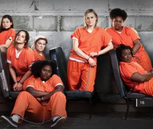 Orange is the New Black saison 7 : premier teaser nostalgique pour les derniers épisodes
