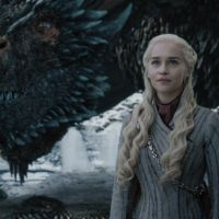 Game of Thrones saison 8 : Daenerys est toujours en vie, la théorie (très) crédible
