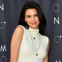 Kendall Jenner célibataire ? Rumeur sérieuse de rupture avec Ben Simmons